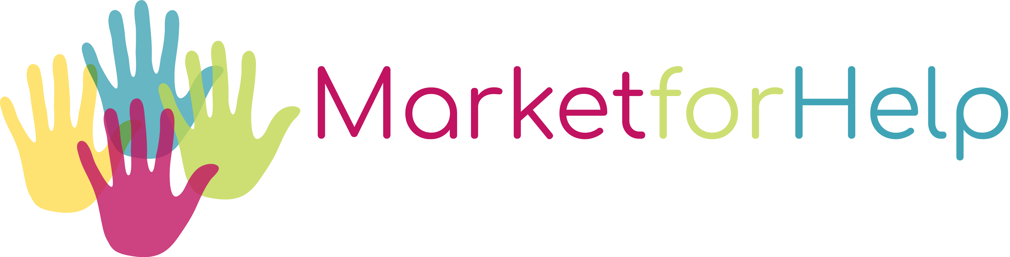 Market for Help