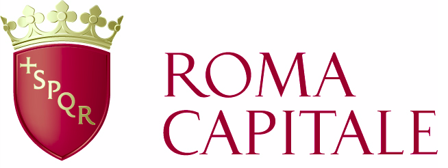 Roma capitale Lazio Italia